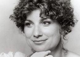 Karen Lauria Saillant