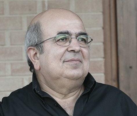 Mariano Garau